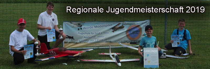 jugendmeisterschaft 2019