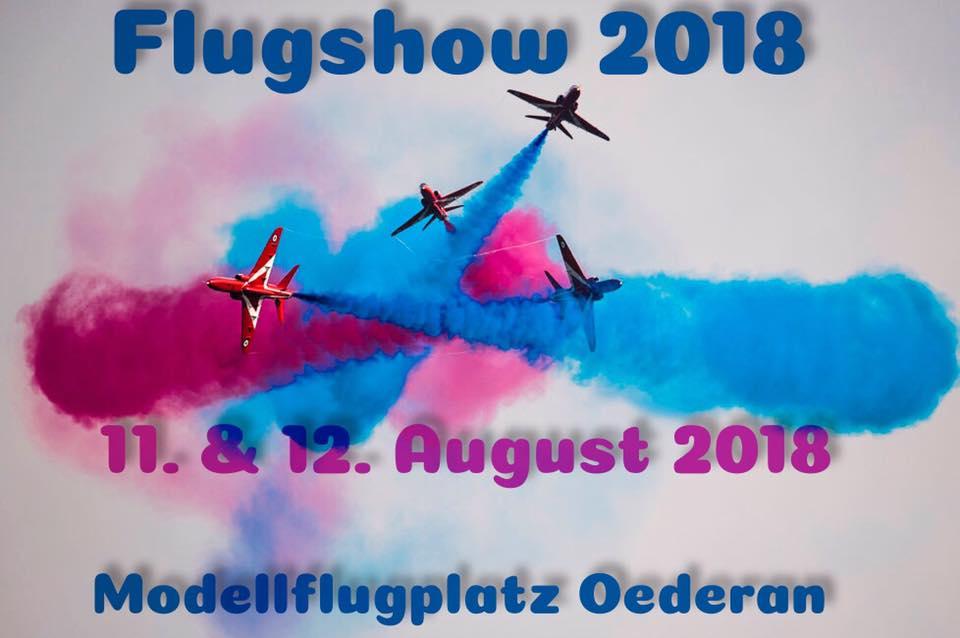Modellflugverein Oederan e.V. - Dein Verein für alle ...