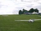F-Schlepp 2010