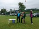 F-Schlepp Treffen 2011_28