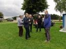 F-Schlepp Treffen 2011_2