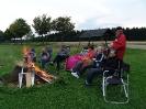 F-Schlepp Treffen 2011_3
