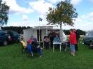 F-Schlepp Treffen 2011_6