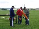 F-Schlepp Treffen 2011_7