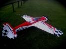 Erstflug Su29_1