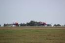 Vereinsausflug zur ILA 2012
