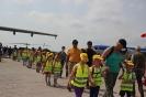 ILA 2014 -Berin Airshow