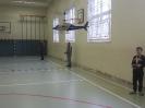 Indoor_4