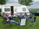Schleppcamping_10