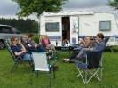 Schleppcamping_11