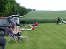 Schleppcamping_15