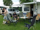 Schleppcamping_17