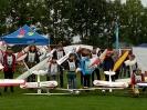 Deutsche Meisterschaft Elektrosegelflug