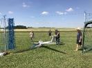 Flugtag 2017 Rosswein