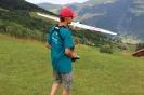 Flying Circus 2017 / Fiss (Austria)