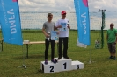 Jugendmeisterschaft 2017 in Oederan