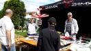 Präsentation zum Badfest Eppendorf