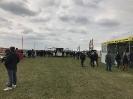 Zu Gast auf der ProWing 2017