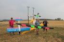 Segelflugwettbewerb 2018