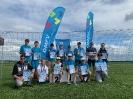 Jugendmeisterschaft Sachsen 2019