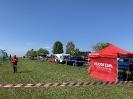 Sächsische Meisterschaft RC Fallschirmspringen 2019