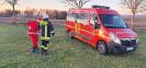 Feuerwehreinsatz_2