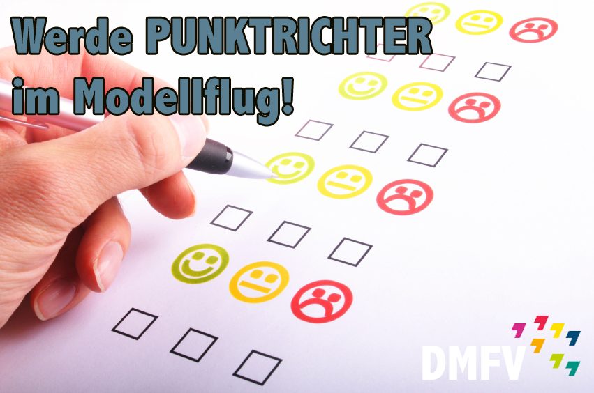DMFV-Punktrichterschulung 2017 in Oederan / Sachsen